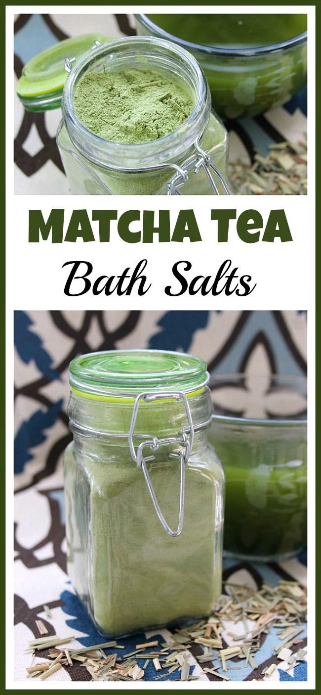 best 25+ relaxing bath ideas on pinterest   epsom salt bath detox