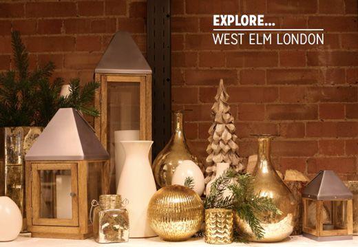 west-elm-london-store-tour