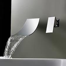 1000 Ideas About Faucets On Pinterest Home Depot Bath