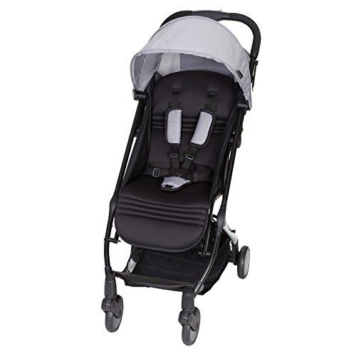 #manythings.online You won't be able to live without the #baby #trend tri-fold mini stroller after learning about its amazing features at such an affordable price...