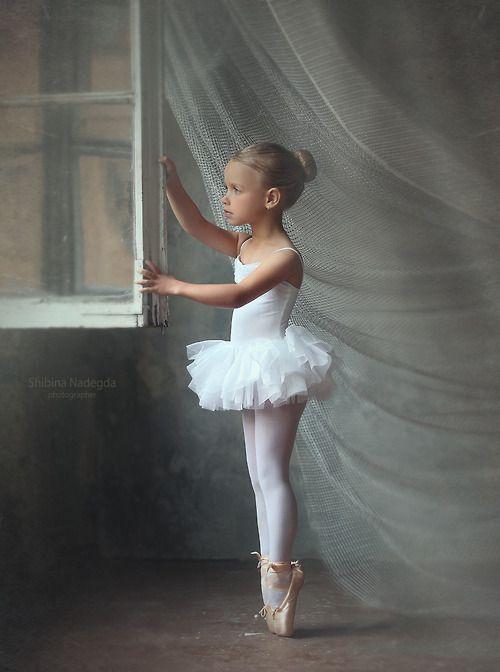 Photo by Shibina Nadegda | Gotta Dance! | Pinterest ...