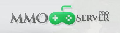 Minecraft, minecraft skins, minecraft games, minecraft servers, minecraft download, minecraft free. http://mmoserver.pro/topsite/minecraft
