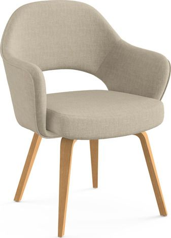 31 best loft chairs images on pinterest armchairs for Furniture 96 taren point