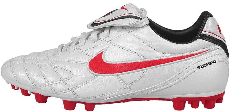 Nike 366181 Tiempo Mystic III Ag Halı Saha