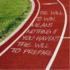 Image result for track and field quotes