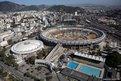 Rio de Janeiro Olympics Construction in photos