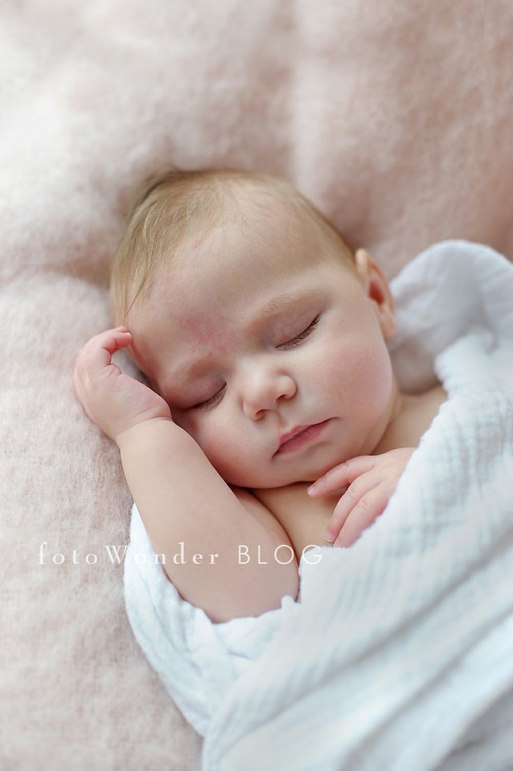 graybenko.com »   Childrens photography, Baby pictures