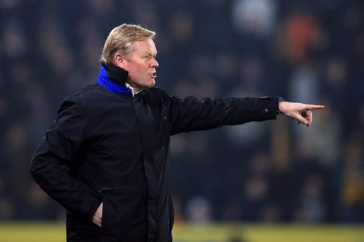 Everton vs Leicester: What time is it on what TV channel is showing the match live and what are the latest odds for the FA Cup Clash?