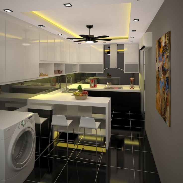 The 85 Best Images About Freelance Interior Designer Singapore On
