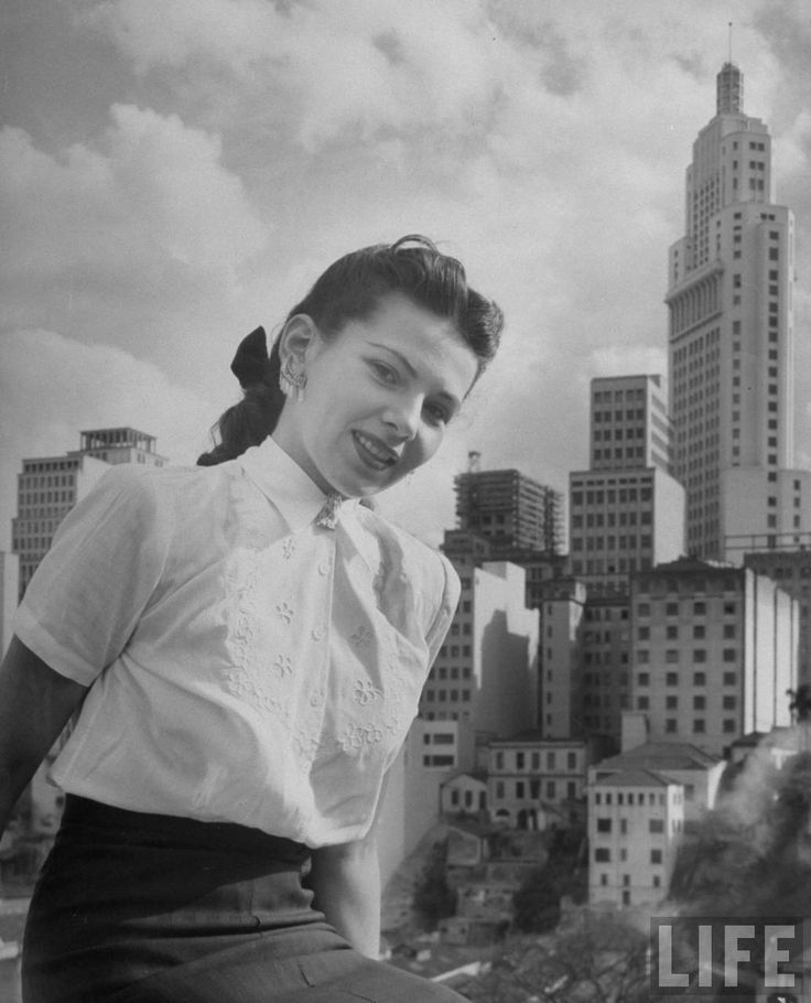 Sao-Paulo-Life-1947-58