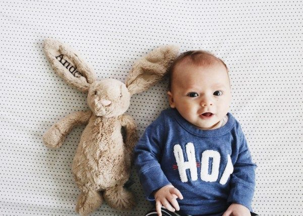 Phenomenal Best 25+ Baby Easter Outfit Ideas https://mybabydoo.com/2017/10/20/best-25-baby-easter-outfit-ideas/ In case you have any questions regarding the pattern please don't hesitate to contact me. But, make certain it isn't too flashy. With a single bodysuit you're able to create many looks and outfits!