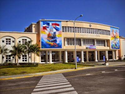 Armario de Noticias: UASD Barahona anuncia suspensión de actividades