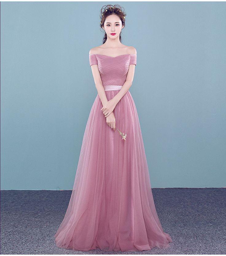 381 best dresses images on Pinterest | Feminine fashion, Casual ...