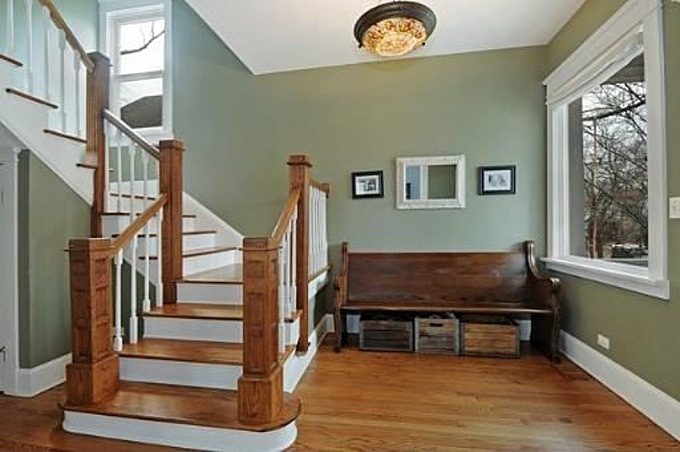 Church Foyer Seating : Best images about church paint colors on pinterest