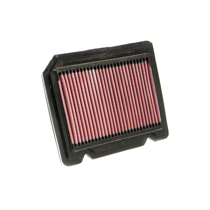 k n replacement air filter chevrolet aveo 2004 2009. Black Bedroom Furniture Sets. Home Design Ideas