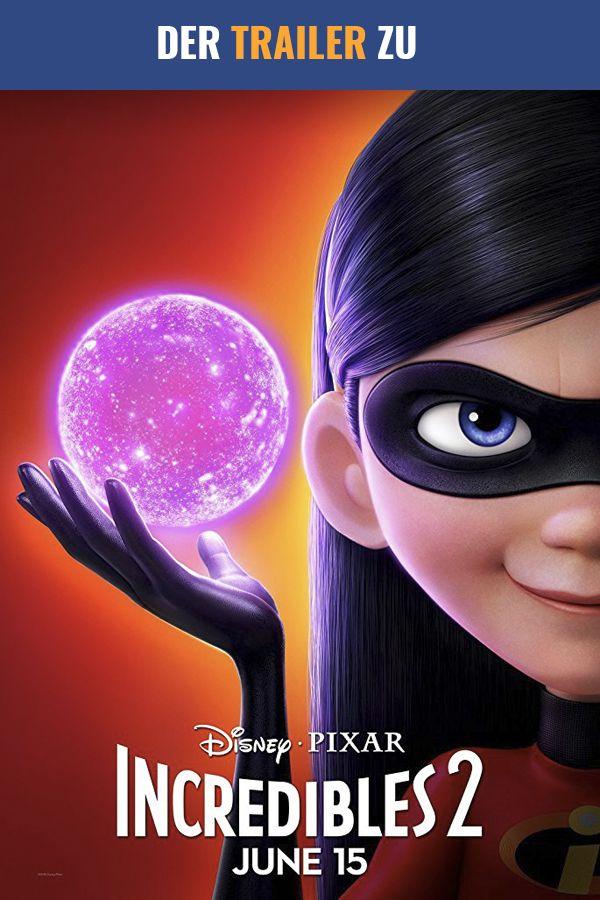 mit die unglaublichen 2 konfrontiert pixar seine superheldenfamilie nach uber 14 jahren pa disney pixar co diese filme musst ihr gesehen haben