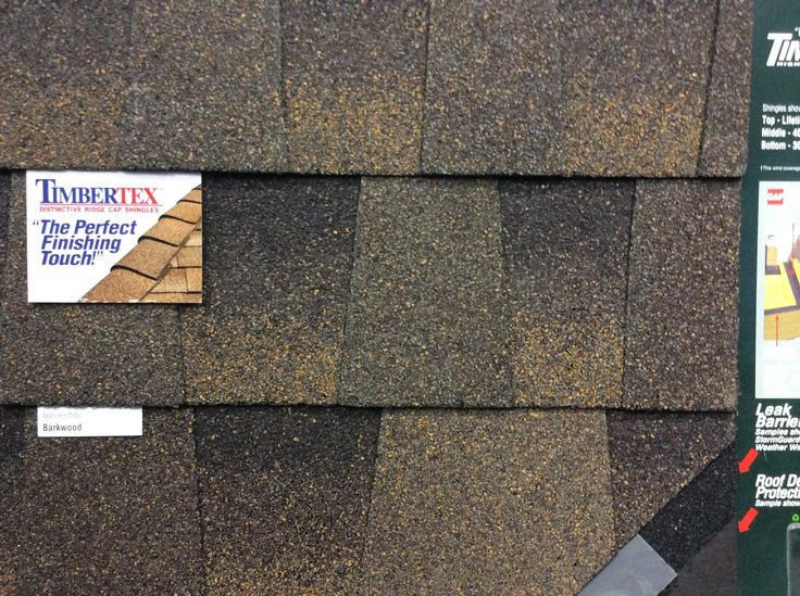 50 Year Shingles Architectural Tyres2c