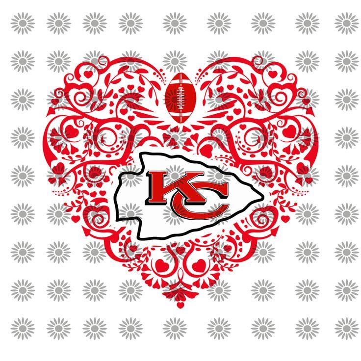 Kansas City Chiefs, Kansas City Chiefs png, Kansas City