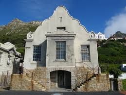old capetown - Google Search