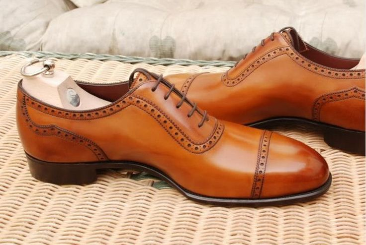 ALFRED SARGENT SHOES . www.alfredsargent.co.uk   ENGLISH SHOES