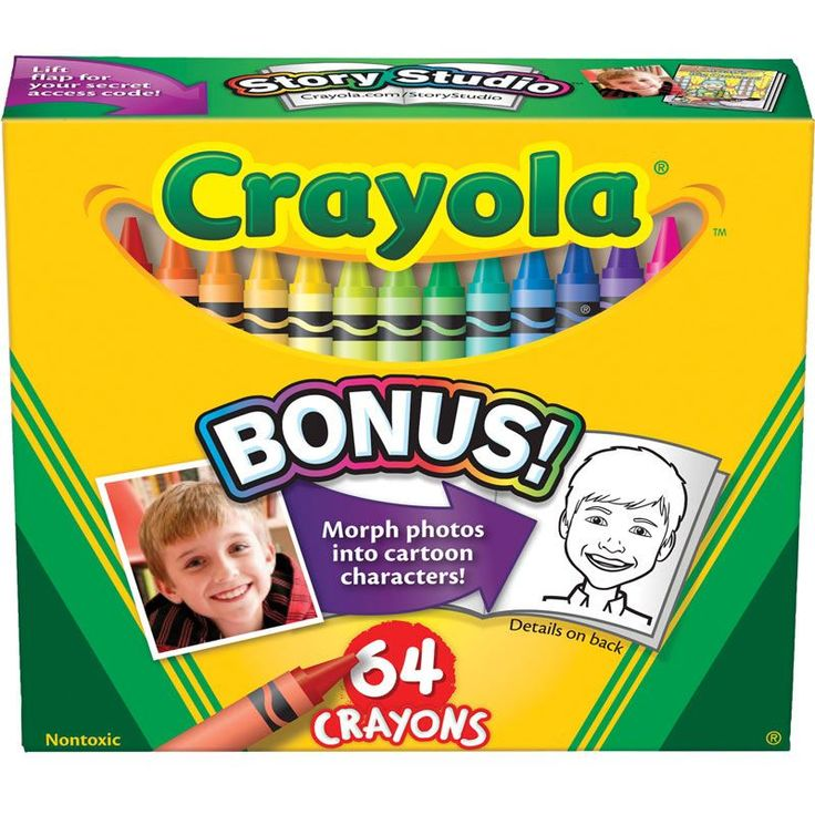 spring coloring pages crayola crayons - photo#36