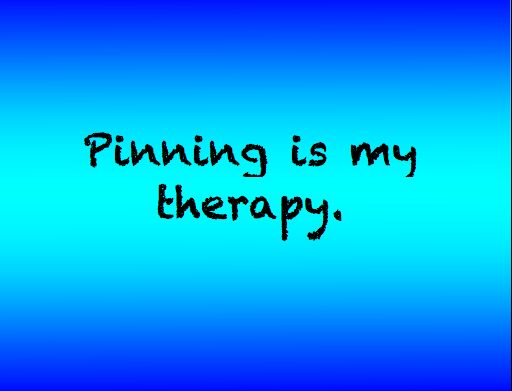 Therapeutic PinningThats So True Quotes, Pinterest Quotes, Pintrest Addict, Follow Me On Pinterest, Pinning Quotes, Absolute True, Pinterest Addict Quotes, Pin Quotes, Pinterest Funny Quotes