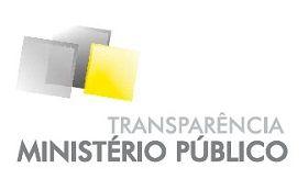 CNMP divulga resultado da avaliação dos Portais Transparência referente ao segundo trimestre de 2016