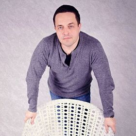 Petr Kovář / 500px