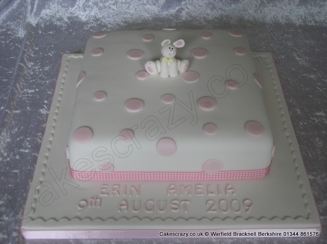 Square Christening Cake Images : 1000+ images about Baby shower/Christening/Penguin on ...