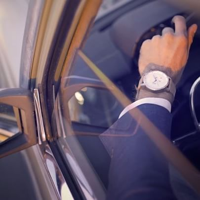 Won a #gh4 camera with my 2nd place in the #CINEMAGRAPH contest This endless highway was my entry #living photo #Cinemagraph.nl #mvmtwatches #mercedes #oldtimer #gentleman #mensfashion #wristporn #flixel #adobe #photoanimation #loop