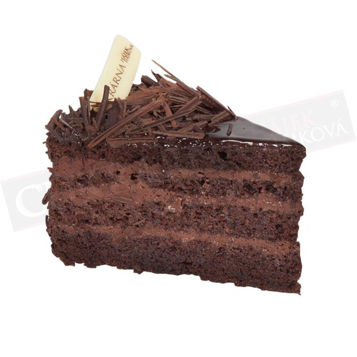 čokoládový dort - Hledat Googlem