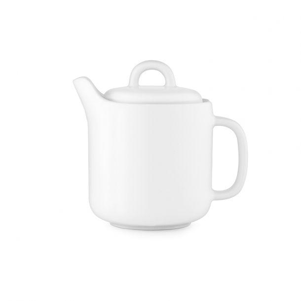 Normann - Bliss Teapot - Tekande