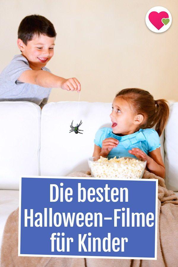 Gruselspass Fur Jedes Alter Unsere Liebsten Kinderfilme Fur Halloween Kinder Filme Filme Fur Kinder Halloween Filme Kinder