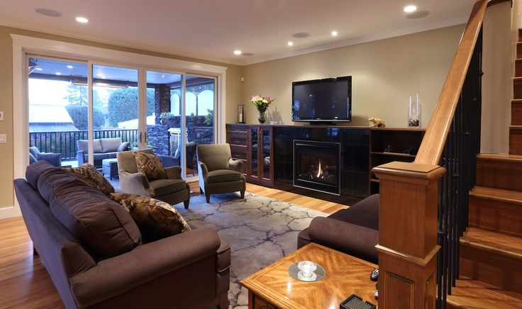 Gale Living Room 2