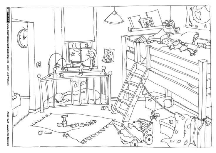 1000 images about teaching german on pinterest. Black Bedroom Furniture Sets. Home Design Ideas