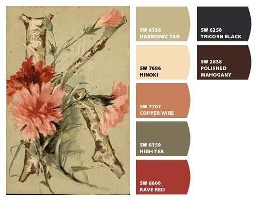 Living Room Colors Paint 25+ best peach walls ideas on pinterest | colour peach, peach