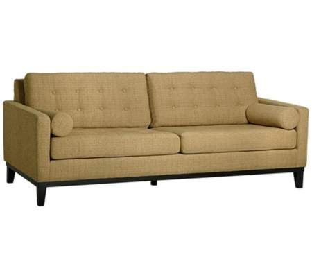 Serta Couch And Loveseat
