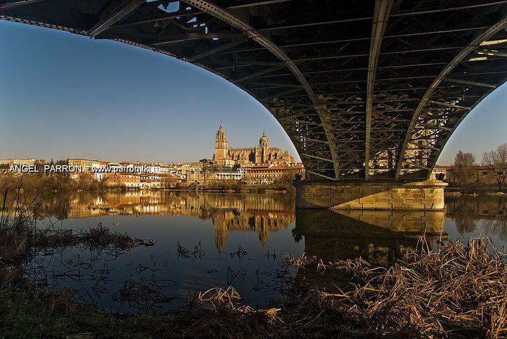 Salamanca.Spain