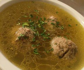 15 laktató téli leves, ami garantáltan eltelít | Mindmegette.hu
