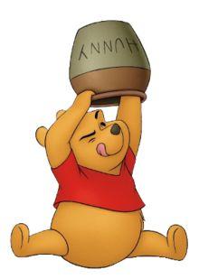 Winniethepooh.png