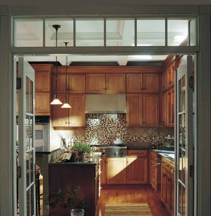 Discontinued Kitchen Cabinets: Phoenix, Tempe AZ Kitchen Cabinet Remodeling Contractors