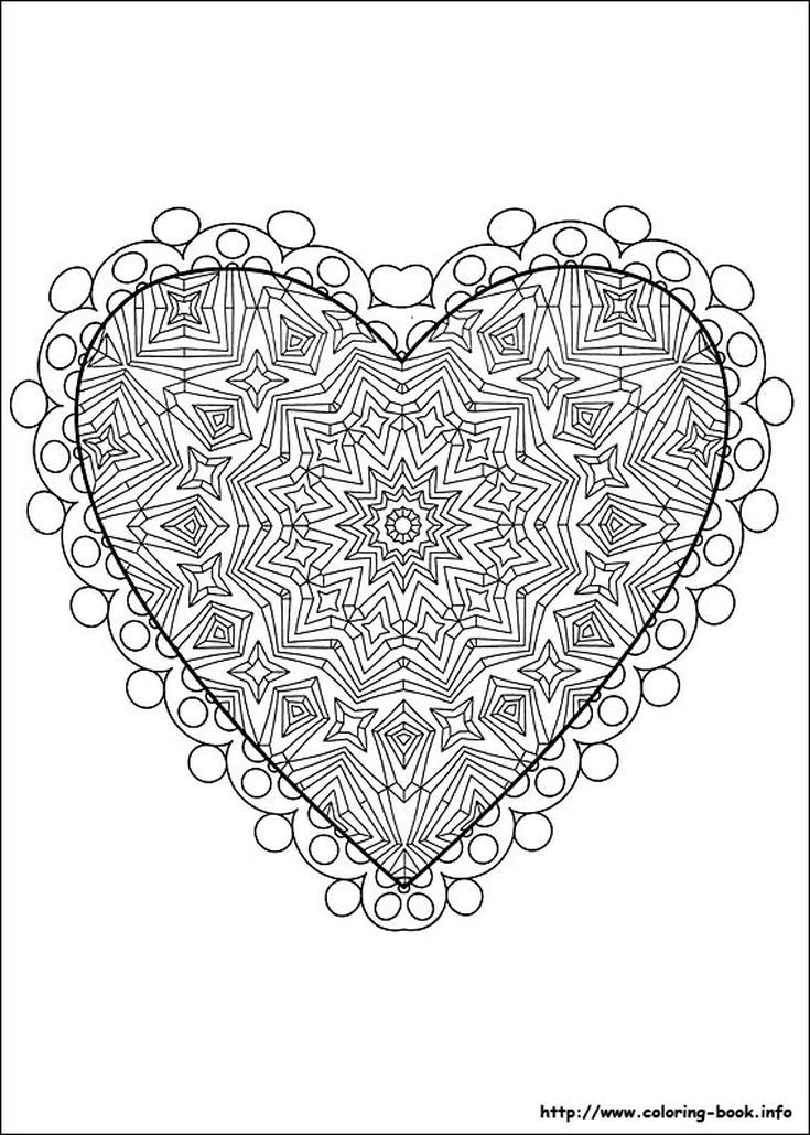 day coloring pages for kids