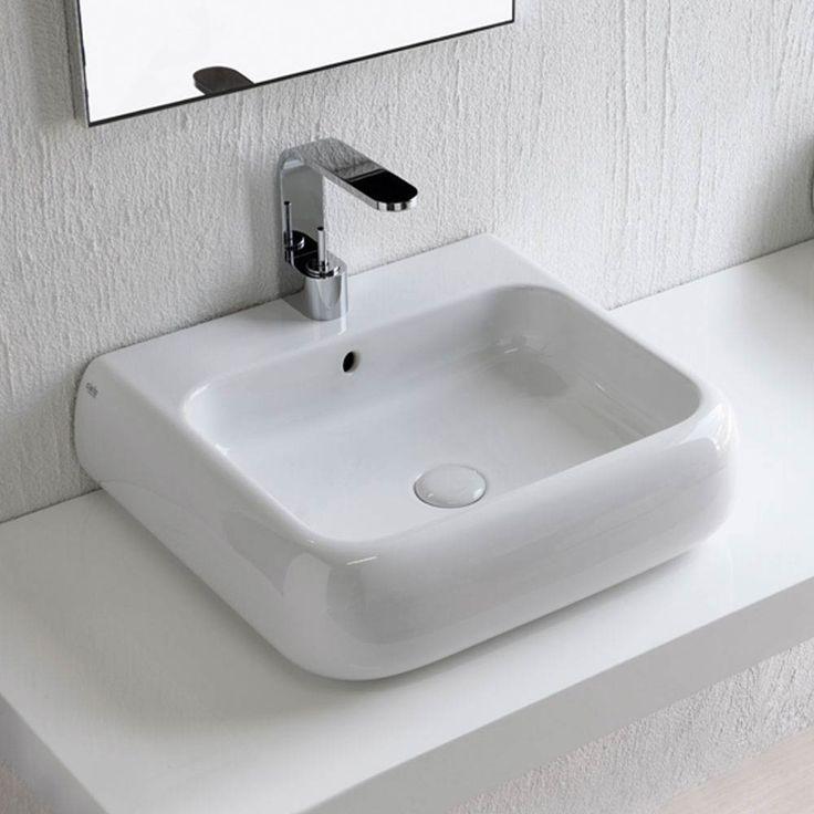 43 best Shui Collection by Cielo images on Pinterest Bathroom - fliesen für das badezimmer