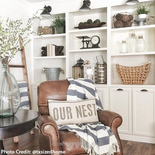 Nice Decor Steals is a daily deal home decor store featuring CRAZY deals on Vintage decor, Rustic decor, Farmhouse Decor, Industrial Decor and Shabby Chic decor! Grab your morning c ..