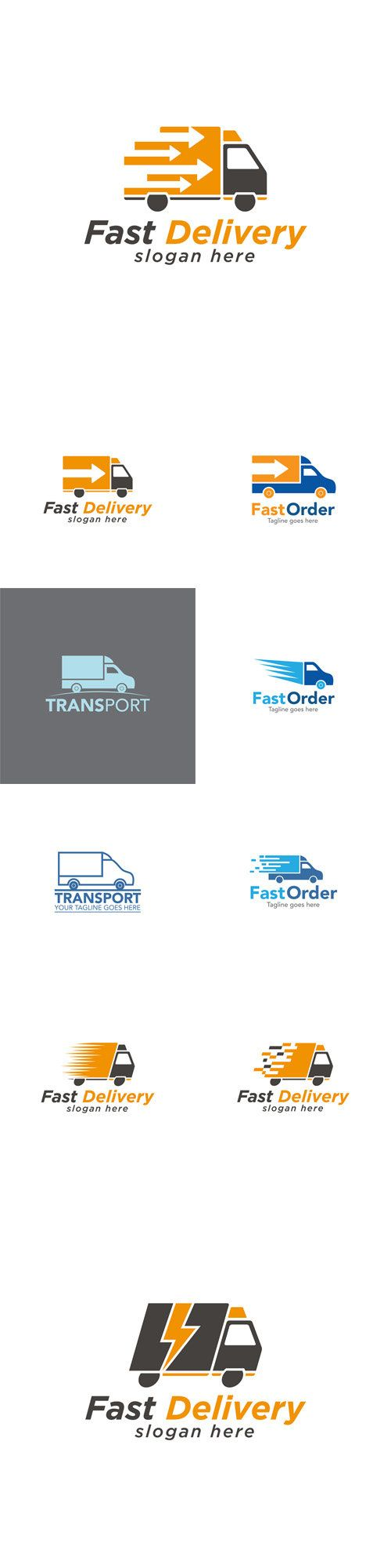 logistics logos and names wwwimgkidcom the image kid