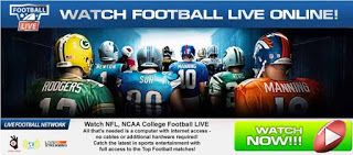 T@NIGHT, You enjoy Oklahoma State vs Central Michigan live online stream on pc…