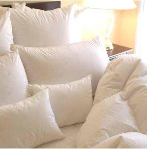 #sheetstreet #memories #home #design #bedtime #sweetdreams #linen #decor #sheets #blankets #snuggle #pillows