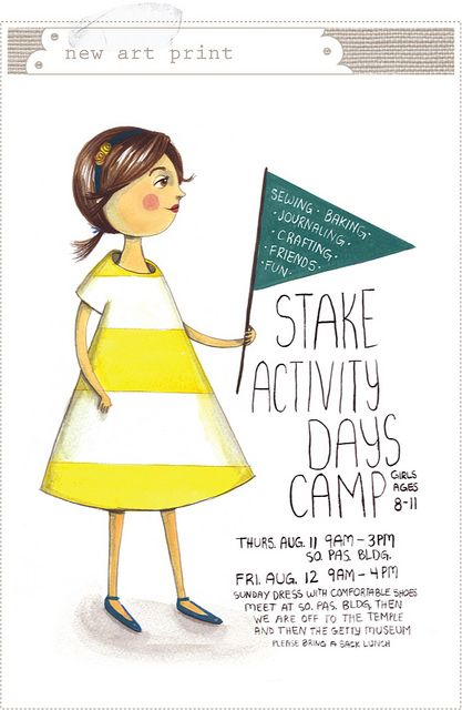 camp meeker single mature ladies Single mom and kids family camp mother's day weekend 2017 butzel retreat center this program is best suited for children ages 5.