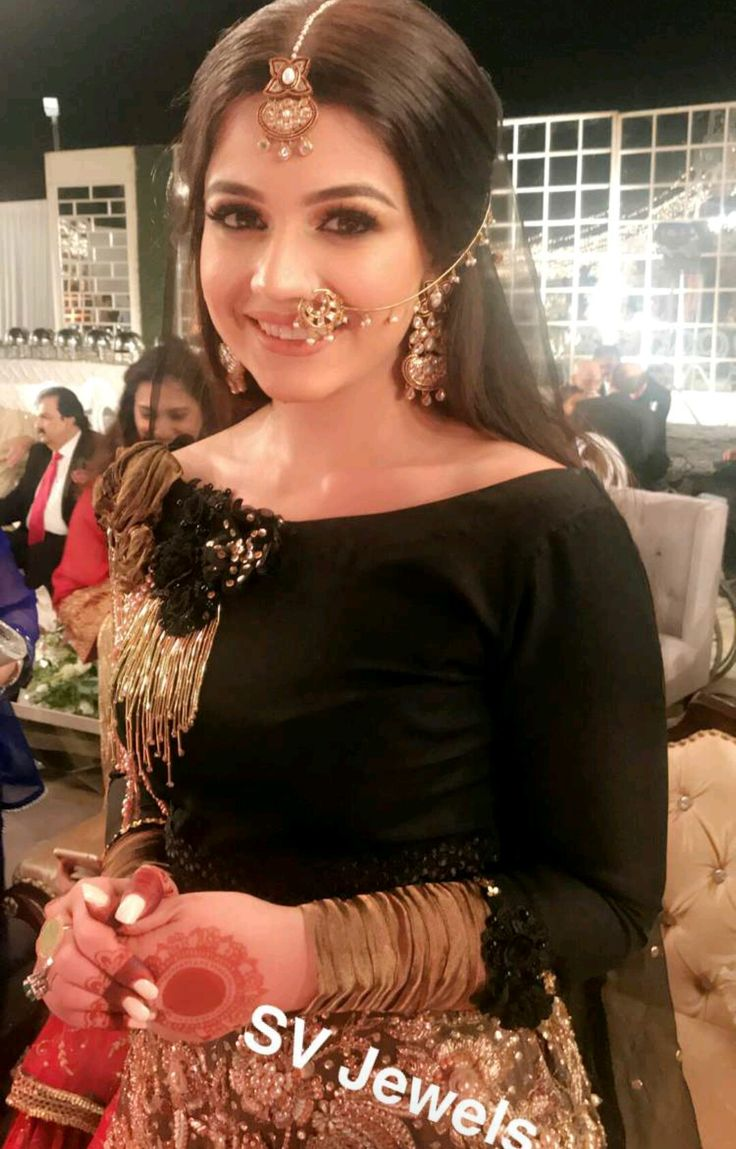 Zara Noor Abbas✨