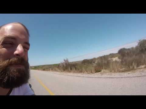 We Visit Yzerfontein - YouTube